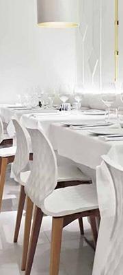 Cat logo mor portugal mobili rio para hotelaria restaurantes escrit rios - Mobiliario de bares ...