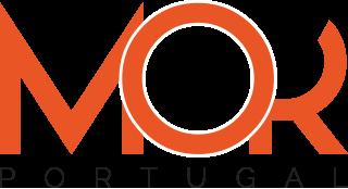 Mor Portugal
