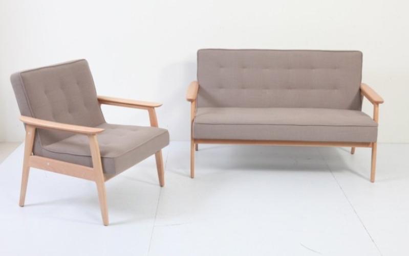 Cadeira Agatha | Mor Portugal